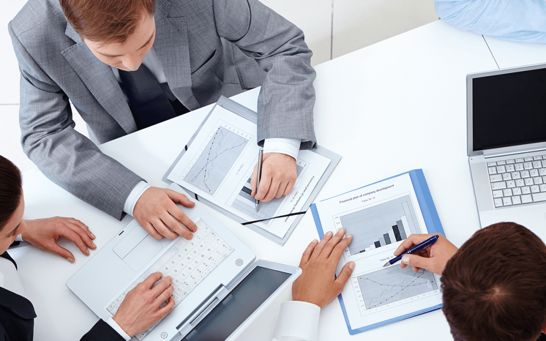 Menghitung Pajak bagi Pekerja Lepas / Freelancer